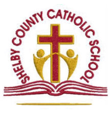 Shelby County Catholic School